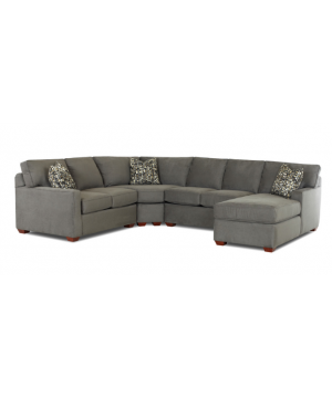 Selection K50000 Sectional...