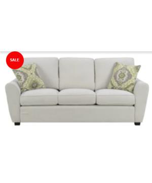 Liv Living Room Sofa