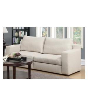 Vatero Living Room SOFA