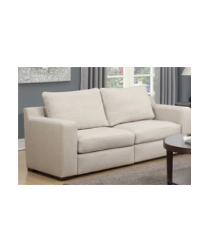Vatero Living Room LoveSeat