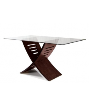 "Trava Collection 60"" Dining..."