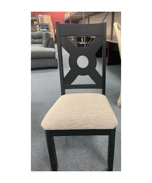 Acme Furniture side chair...