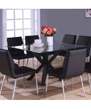 Lenia Dining Table