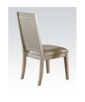 Voeville Side Chairs Set Of...