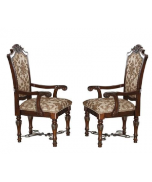 Wycliff Collection Set of 2...