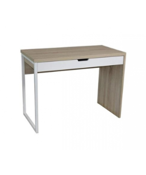 "Marlan Collection 39"" Desk..."