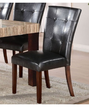 Fraser Side Chair (Set of 2)