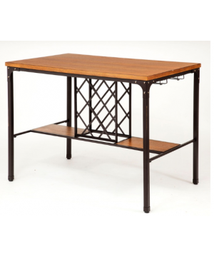 Dora Counter Height Table