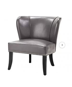 Madill Slipper Chair