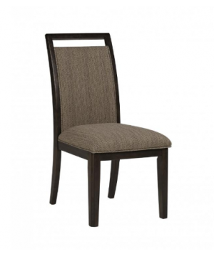 Lanquist Dining Chair...