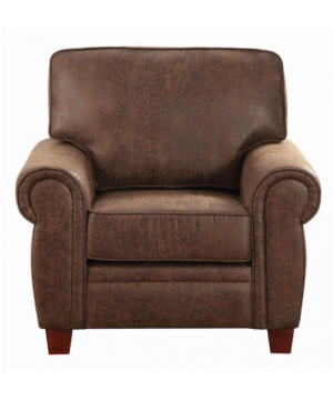 Allingham Chair by Coaster