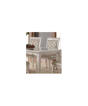 Gloria Dining Chair