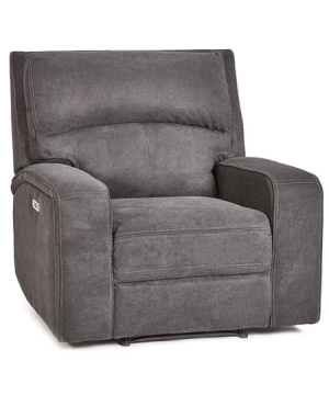 Ford Power Recliner