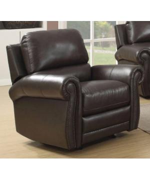 Branson Recliner Chair