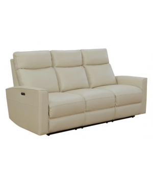 Miguel Power Sofa