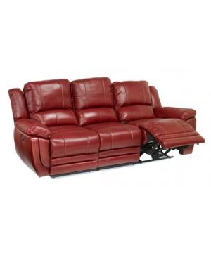 Lombardi Power Reclining Sofa