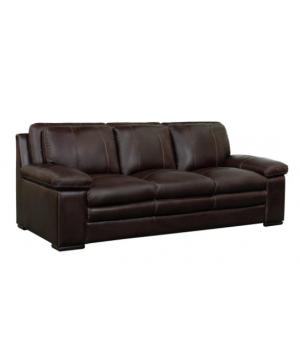 Olds Sofa