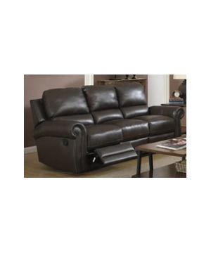 Branson Power Recliner Sofa