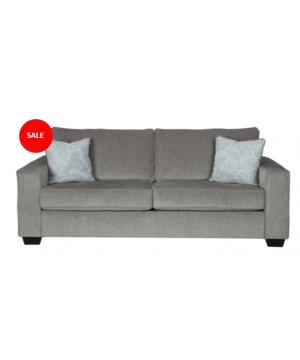 Altari Queen-Size Sofa Bed