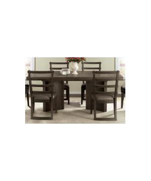 Riverside Furniture...