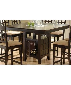 Coaster Furniture Mix And...
