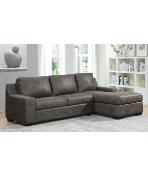 TRINA SECTIONAL