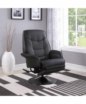 Berri Contemporary Black...