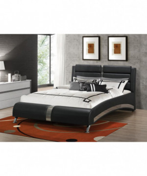 Havering Contemporary Black...