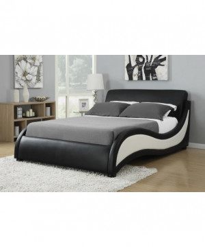 Niguel Contemporary Black...