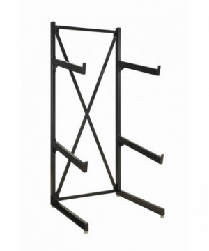 Sofa Display Rack