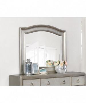 Bling Game Dresser Mirror...