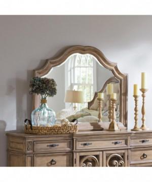 Ilana Traditional Dresser...
