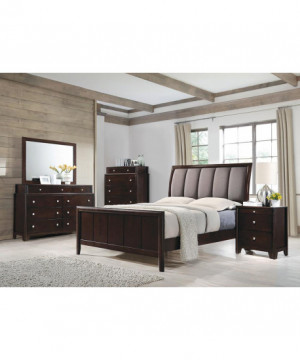 Madison Transitional Dark...