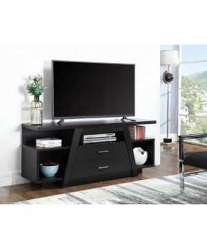 Contemporary Cappuccino TV...