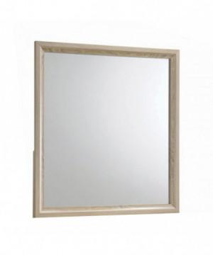 Vernon Transitional Mirror
