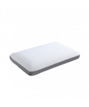 12pk Qn Classic Foam Pillow