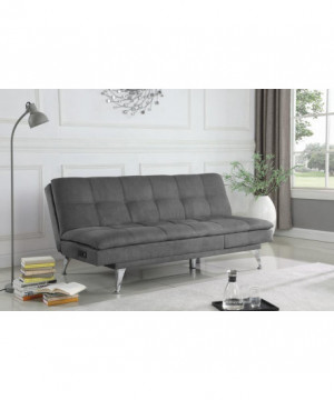 Sofa Chaise Bed W/ Power...