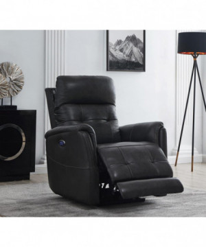 Power3 Recliner