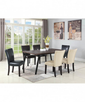 Carter Dining Side Chair in...