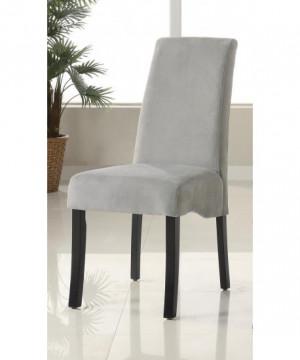 Stanton Grey Upholstered...