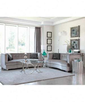 Bling Game Living Room...