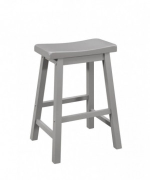 Casual Grey Counter-Height...