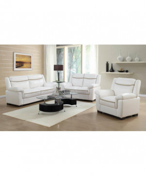 Arabella Contemporary Snow...