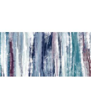 Winterland Abstract Wall Art