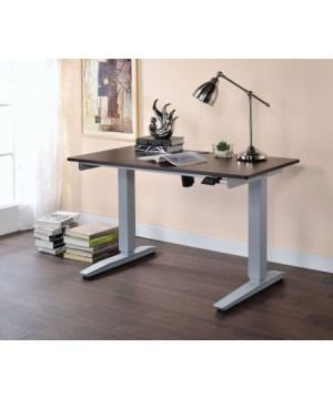 Bliss Desk with Power Lift...