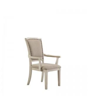 Demarlos - Vintage White...
