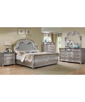 AMALFI CHARLOTTE BEDROOM IN...