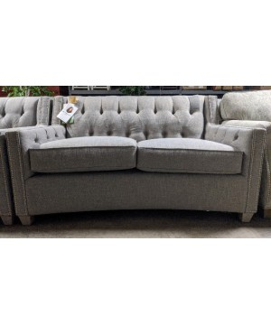 Rachael Ray Alex Loveseat -...