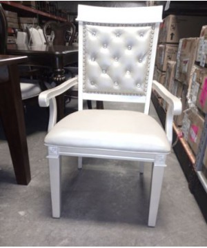 Gloria Arm Chair with...