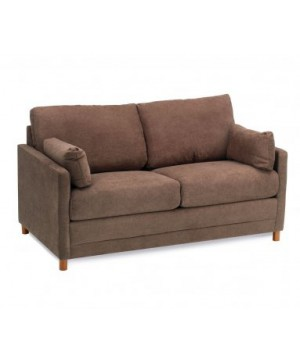 Jennifer Brown Softee Sofa...